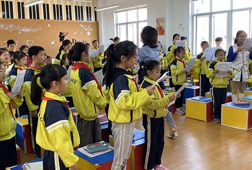 ccj-sister-school-visit