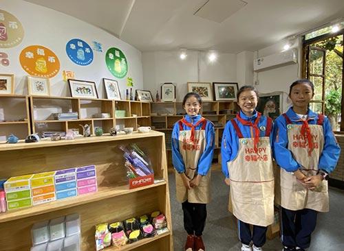 cpf-sister-school-visit