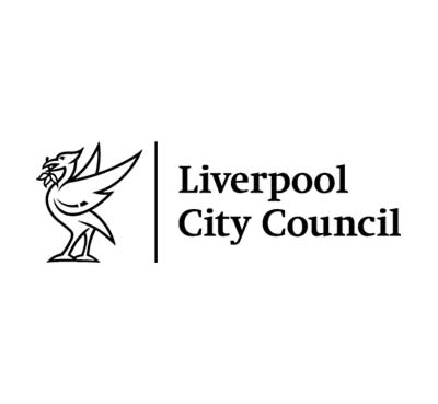 Liverpool council partnerships