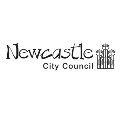 Newcastle council partnerships
