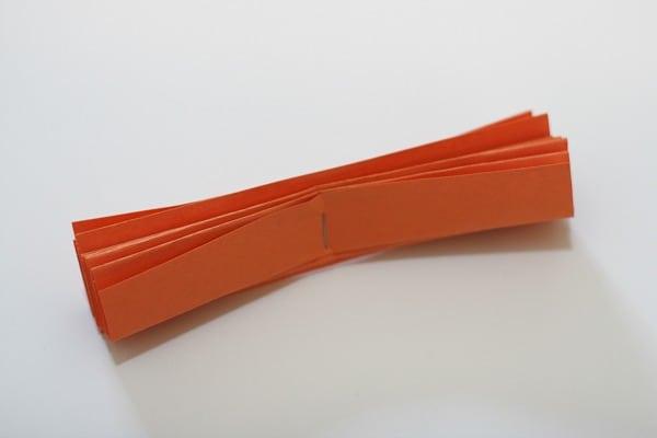 Accordion Paper Stapled - Copy