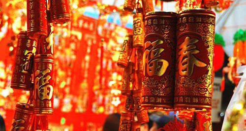 Chinese-New-Year-Firecrackers-1