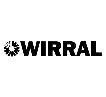 Wirral city partnerships