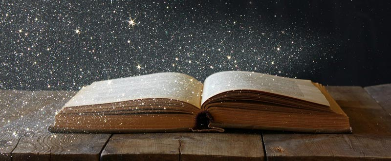 14 Children's Books that Teach Life-Changing Lessons
