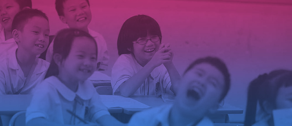 Chinese Headteacher Sends Heartwarming Letter about Coronavirus to UK