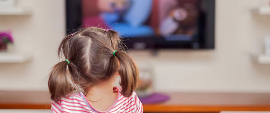 7 Children's Educational TV Shows to Watch at Home