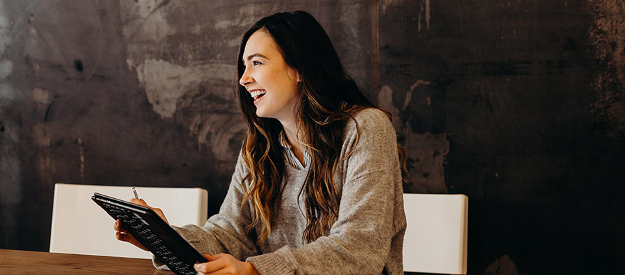 20+ of the Best Online Teacher Communities