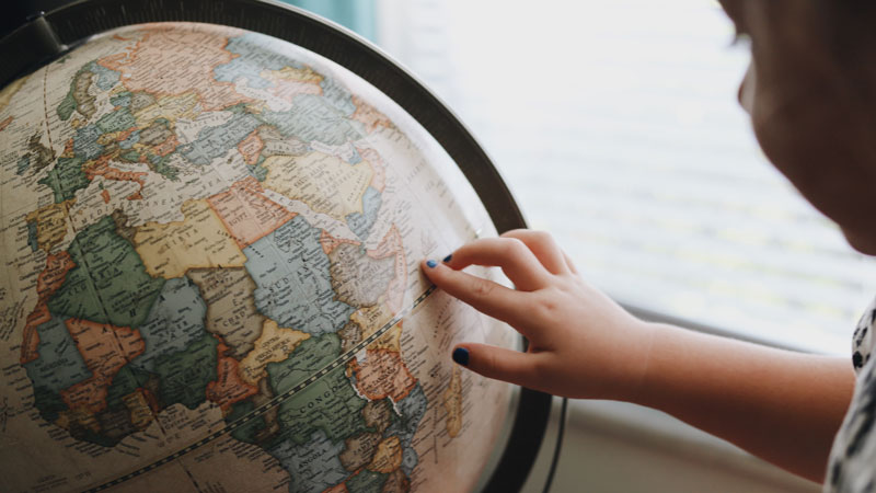 Distance learning: Planning for Long-Term Sustainability