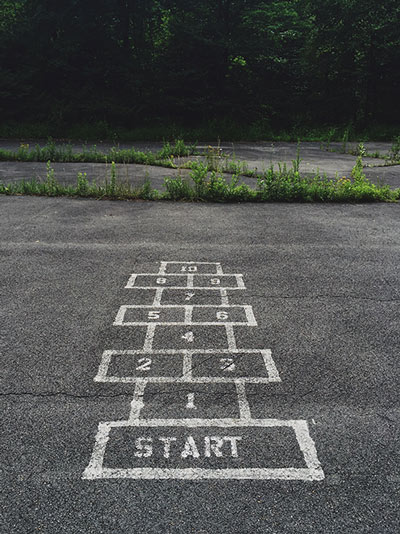 How to start a school partnership