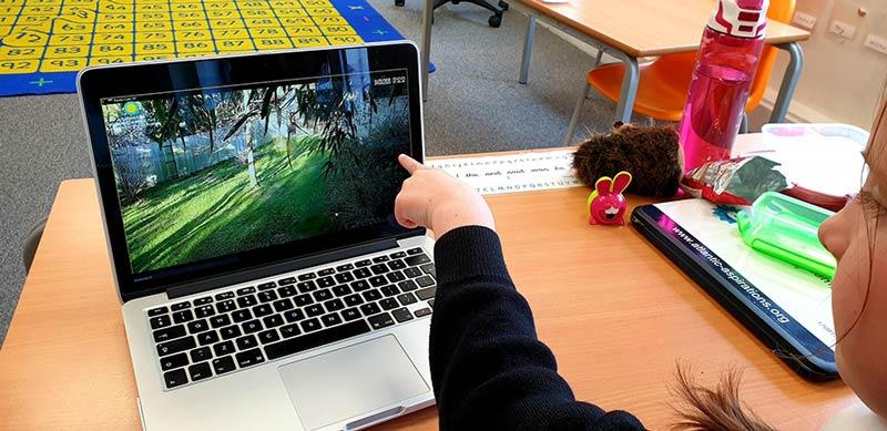 7 Virtual School Trips to Enjoy Whilst in Lockdown