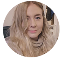 Emily Pearson Author