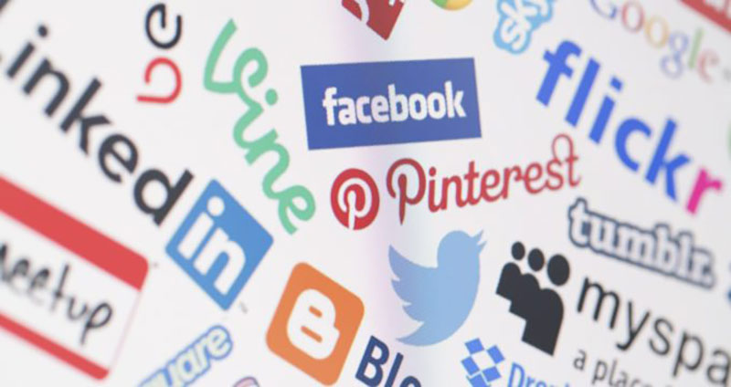 How to Maximise Social Media for Online Teaching