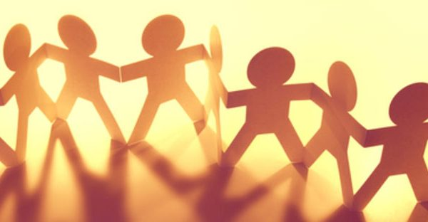 Relationships in a Recovery Curriculum