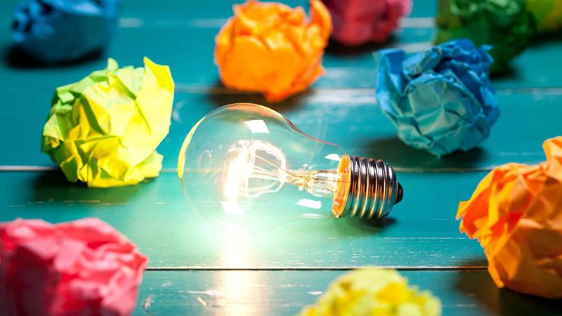 Future Curriculum: Creativity and Innovation